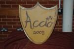 Highlight for Album: Accio 2005
