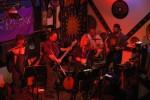 Highlight for Album: Avalon Rising