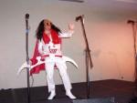 More K'Elvis