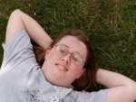Fran reclining 1