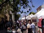 Fillmore Jazz Fest