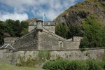 aaaa0041.jpg