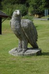 aaaa0048.jpg