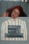 aaaa0049.jpg