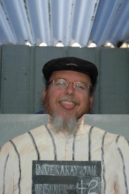aaaa0050.jpg Prisoner #42 at the Inveraray Jail.
