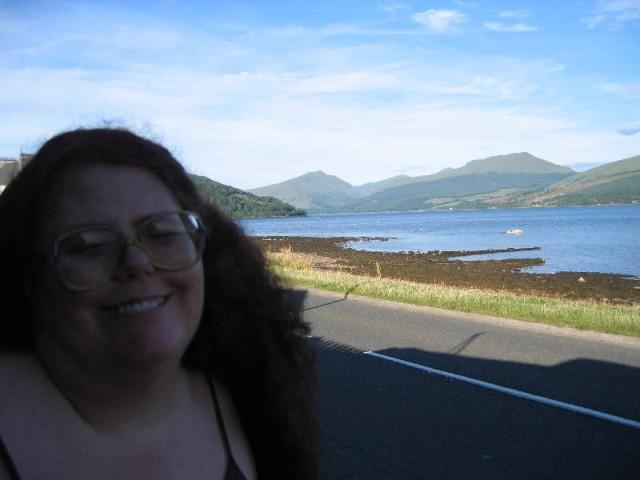 aaaa0053.jpg Loch Fyne at Inverarey, Argyll