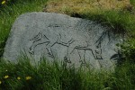 aaaa0056.jpg
