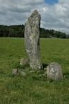 aaaa0060.jpg Standing stones in Kilmartin Glen, Argyll