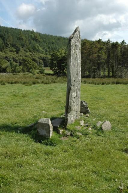 aaaa0062.jpg More standing stones at Kilmartin
