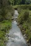 aaaa0063.jpg Scenic stream at Kilmartin Glen, Argyll