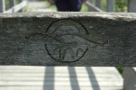 aaaa0064.jpg