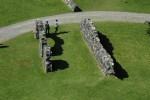 aaaa0076.jpg