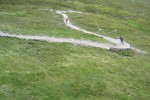 aaaa0098.jpg