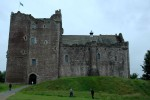 aaaa0102.jpg