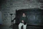 aaaa0108.jpg
