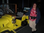 aaaa0112.jpg