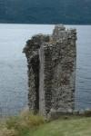 aaaa0116.jpg Ruins at Urquhart Castle, Loch Ness