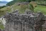 aaaa0118.jpg More Urquhart Castle ruins