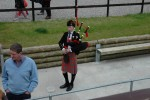 aaaa0120.jpg Piper busking at the pier on Loch Ness