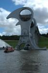 aaaa0122.jpg Falkirk Wheel in upright position. An amazing work of engineering.