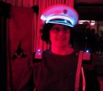 Highlight for Album: Silicon