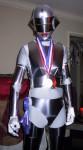 silicon2002-24