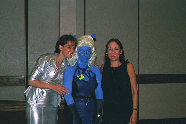 IMG29A
