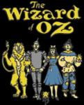Highlight for Album: Wizard of Oz
